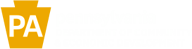 Pennsylvania Department of Community & Economic Development