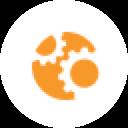 Alphalab Gear Logo