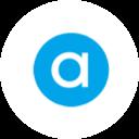 Alphalab Logo